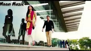 The Real Tevar Srimanthudu Hindi Dubbed Mp3 Download Mp3