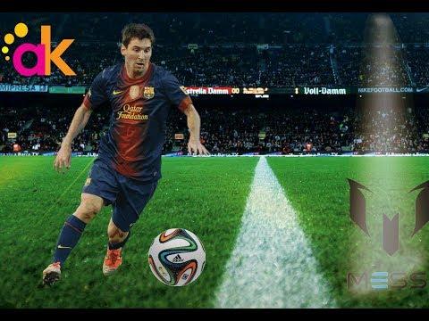 Picsart Editing tutorial of football player