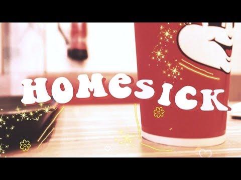 🐝HOM ESICK⚫🇸🇬 [jollibee + lucky plaza] TheWickeRmoss