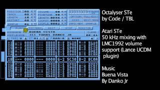 Cubase Atari - PakVim net HD Vdieos Portal