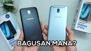 Unboxing Samsung Galaxy J7 Pro Indonesia!