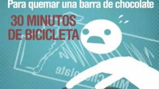 Salud Consiente - Animacion