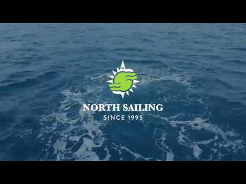 Whale Watching Husavik Iceland, December 2017 - with North Sailing