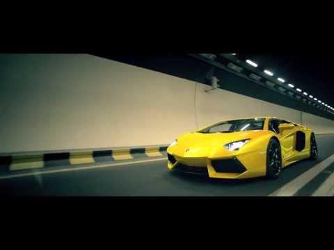 Xxx Mp4 Imran Khan Satisfya Official Music Video 3gp Sex