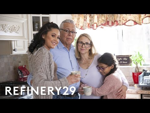 3 Generations Living In A $2,000 Mortgage Home   Refinery29
