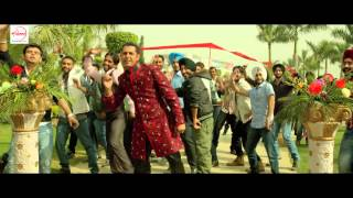 Udaayi Ja   Carry On Jatta   Gippy Grewal and Mahie Gill   Full HD   Brand New Punjabi Songs