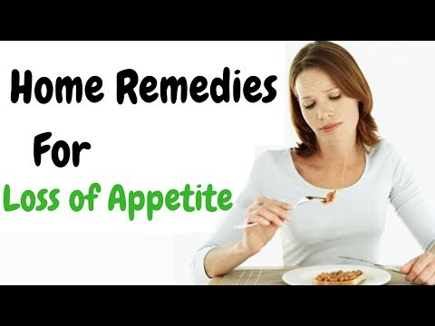 how to increase hunger home remedies | home remedies to increase hunger in child