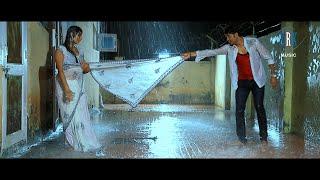 Hamra Bana Ka Diwana , Superhit Glamorous Maithili Movie Song