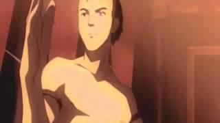 Avatar - How Zuko Got His Scar