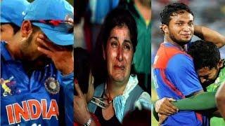 इन 5 खिलाड़ियों ने की आत्महत्या Sad Incidents In Cricket    Emotional Moments in Cricket
