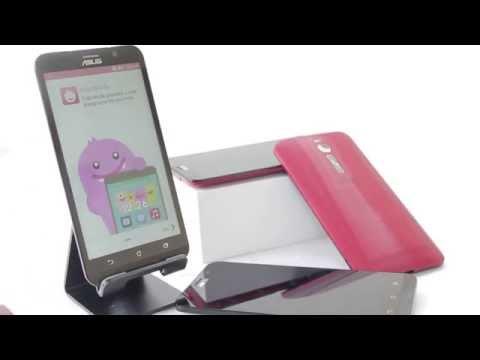 ASUS Zenfone 2 Review Philippines