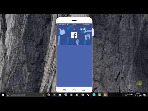 how to reset your facebook account -  if you forgot password