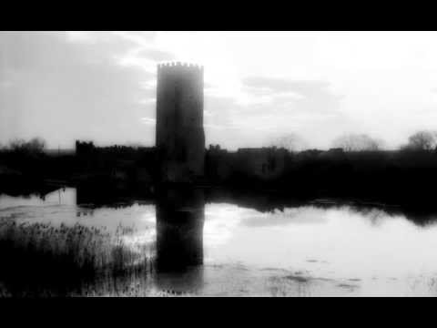 My Dying Bride - Into the Lake of Ghosts