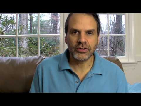 Loan Mods for Profit - How to Make Money Doing Mortgage Loan Modifications
