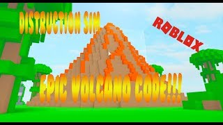 classic doomspire destruction simulator Videos - 9videos tv