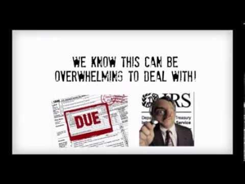 Best Tax Attorney Woodland Hills | (866) 600-7679 | IRS Audit Help