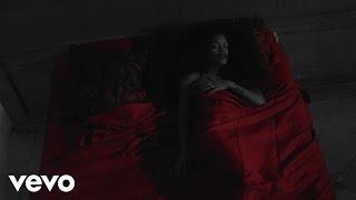 Teyana Taylor - Broken Hearted Girl ft. Fabolous