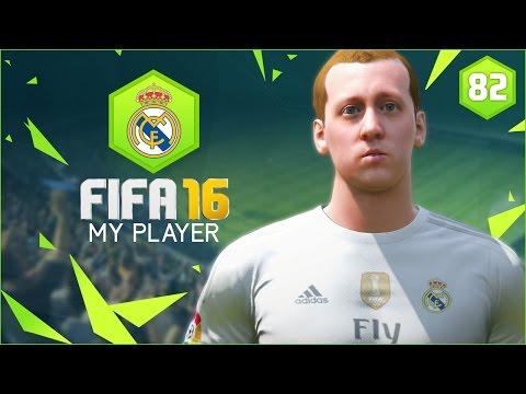 FIFA 16 | My Player Career Mode Ep82 - £90MILLION TRANSFER?!?