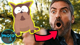 Top 10 Things You Didn't Know About South Park