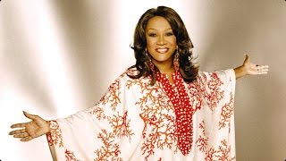 Patti Labelle  If Only You Knew Videohd