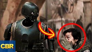 10 Movie Bloopers That Were Too Good To Delete