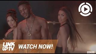 Lotto Boyzz (Ash X Lucas) - No Don [Music Video] Link Up TV
