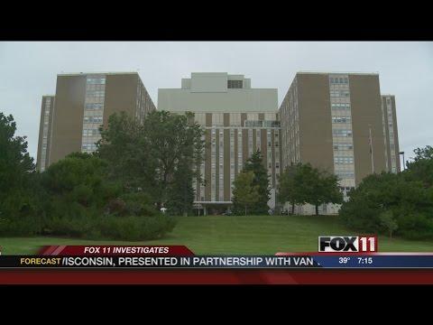 FOX 11 Investigates error on death certificate