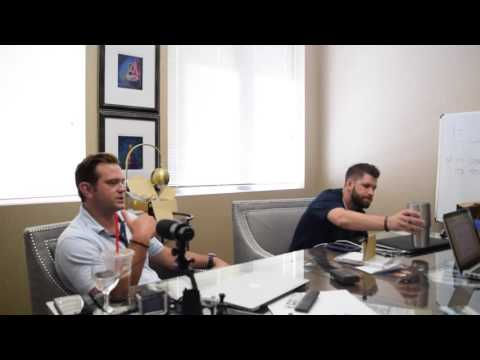 Invest, Sell, Repeat Podcast #2 - Starting a Real Estate Career