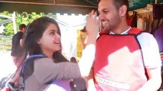 ZaidAliT, Sham Idrees, Shahveer Jafry & Sadi Malik best funny collection