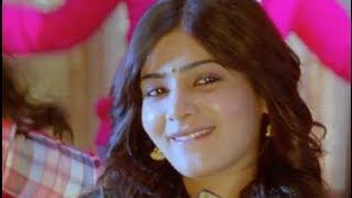 SVSC Full Songs HD - Aaraduguluntada Song - Seethamma Vakitlo Sirimalle Chettu - Mahesh Babu