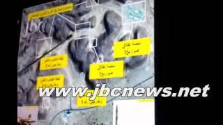 #x202b;جى بي سي - النووي في المملكة العربية السعودية#x202c;lrm;