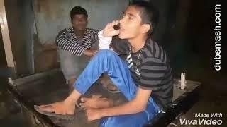 Munna Bhai MBBS 2 FULL MOVIE HD