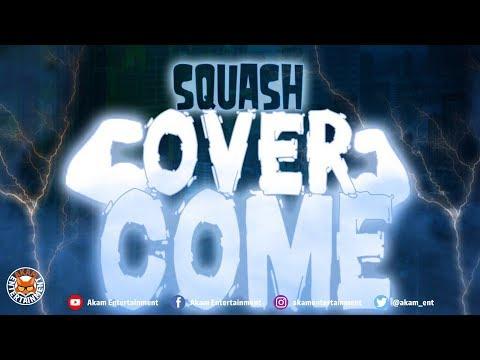 Squash - Ovacome - June 2018