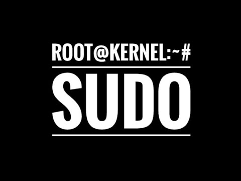 How to Install Sudo in Termux   Tutorial root required Easy