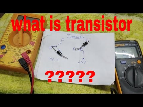 electronic components # transistors #electronic parts  #electronic supply