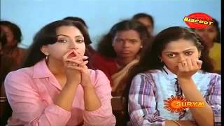 choodatha pookal malayalam full movie 1985  kalpana lakshmi ratheesh   malayalam full movie