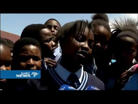 Two PE schools aim to improve matric results