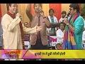Chunaavi Holi: Enjoy the festival with Dr Kumar Vishwas, Manoj Tiwari and Malini Awasthi