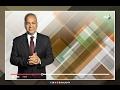 حقائق وأسرار - مع مصطفى بكرى | الحلقة الكاملة 10-2-2017