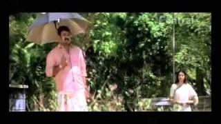 best dialogue from Chandrolsavam