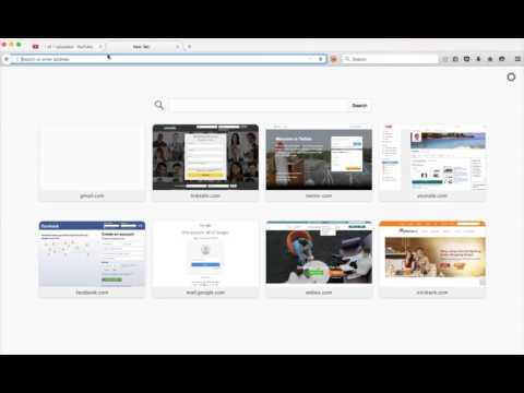 Job Marketing - Creating Profile - Build Resume and LinkedIn Profile
