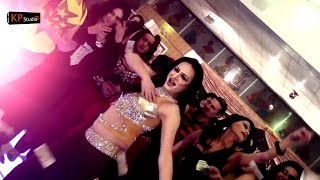 KASHISH HOT PERFORMANCE AT PRIVATE DANCE PARTY MUJRA