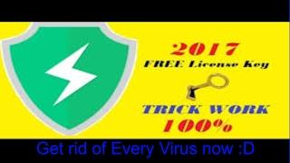 bytefence anti-malware license key 2019
