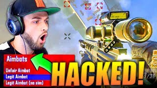 MY HACKERS ARE BACK... WITH CRAZY *NEW* HACKS!