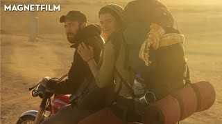 FAR - THE STORY OF A JOURNEY AROUND THE WORLD (Official Trailer) HD1080