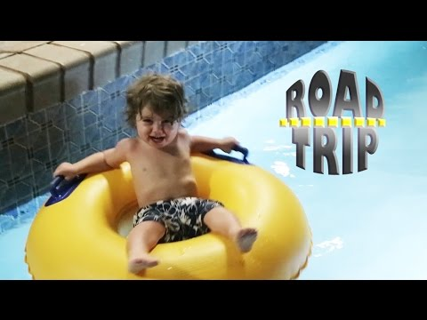 Slaughterhouse & Swimming & CRANKY KIDS