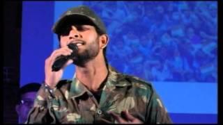 sandese aate hain - Rahul Kumar - UTSARG 2015 - Kala Ankur Ajmer