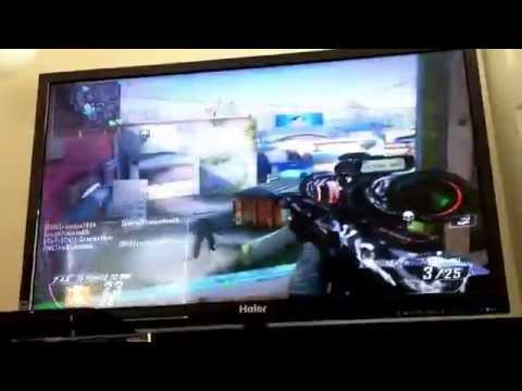 Race to diamond snipers and master prestige episode 2