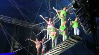 Tabares-ZAIA flying trapeze at Circus Vargas in Las Vegas.mp4