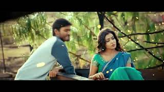 Yaaro En Nenjai part 1 # Kutty movie # Tamil whatsapp status